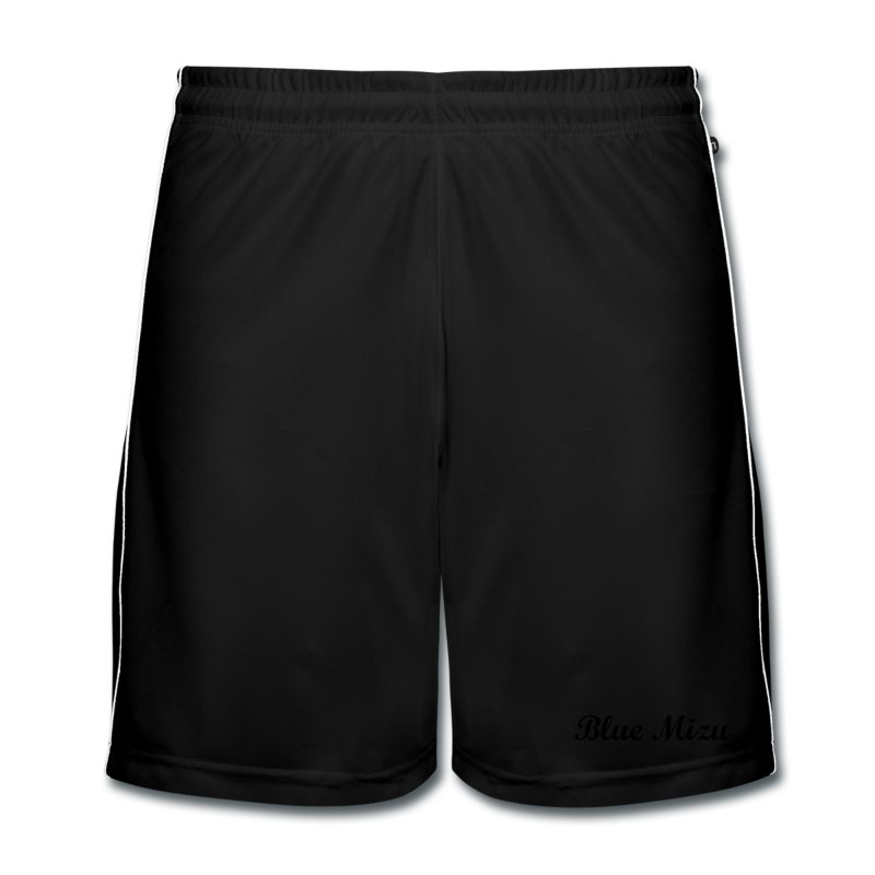 BM Men's Shorts - Men's Football shorts