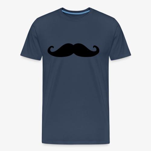 xx - Männer Premium T-Shirt