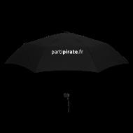 Parapluies ~ Parapluie standard ~ Parapluie Parti Pirate