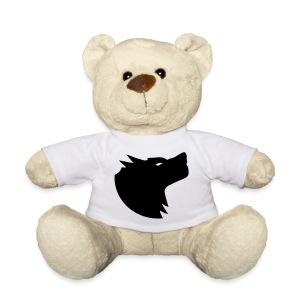 Teddy Wolf - Teddy