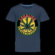 T-Shirts ~ Kinder Premium T-Shirt ~ Artikelnummer 102406870