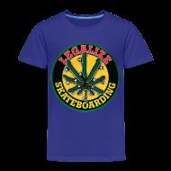 T-Shirts ~ Kinder Premium T-Shirt ~ Artikelnummer 102406884