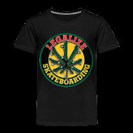 T-Shirts ~ Kinder Premium T-Shirt ~ Artikelnummer 102406863