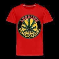 T-Shirts ~ Kinder Premium T-Shirt ~ Artikelnummer 102406898