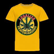 T-Shirts ~ Kinder Premium T-Shirt ~ Artikelnummer 102406877