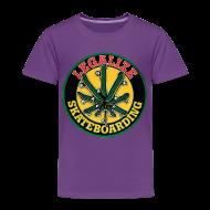 T-Shirts ~ Kinder Premium T-Shirt ~ Artikelnummer 102406919