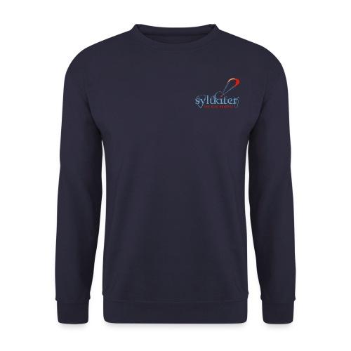 Syltkiter Kapuzenpullover - Männer Pullover