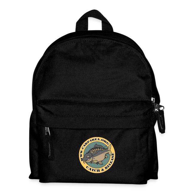 www.carparea.org Rucksack (für Kinder)
