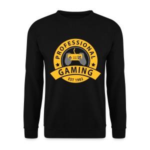 ProfessionalGaming Sweater - Mannen sweater