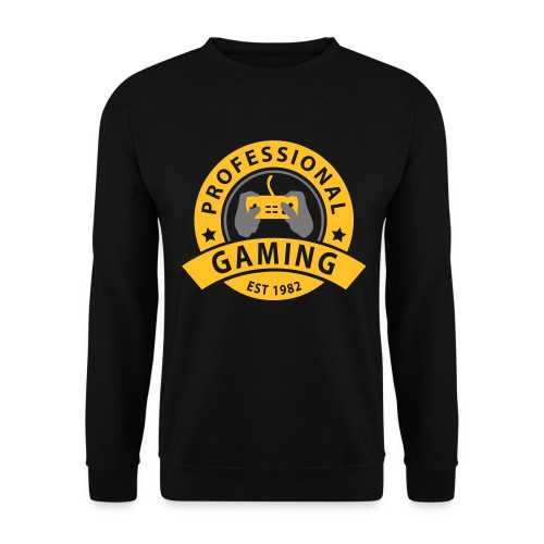 ProfessionalGaming Sweater - Mannen sweater