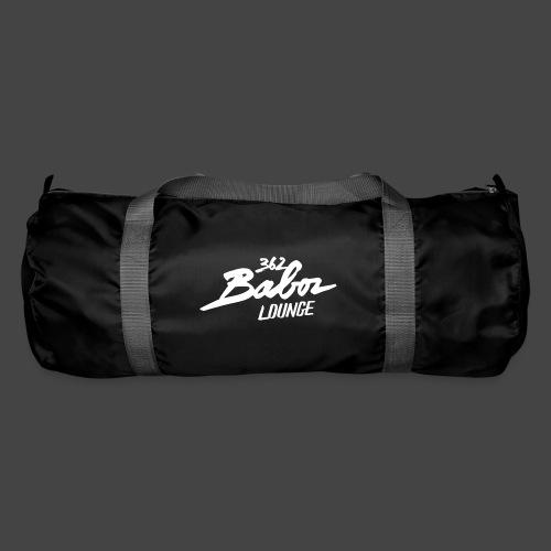 362 Baboz LOUNGE Sporttasche - Sporttasche