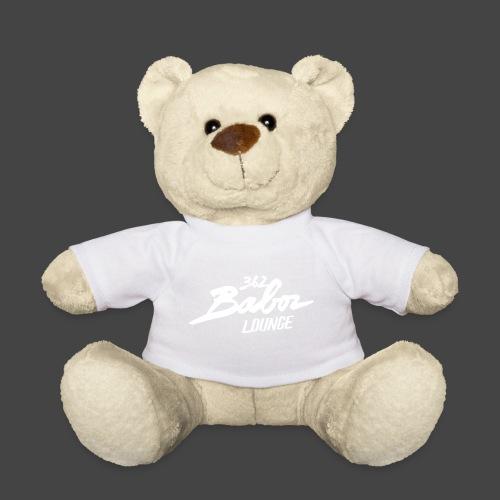 362 Baboz LOUNGE Teddy - Teddy