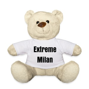 Extreme Milan Teddy Beer - Teddy