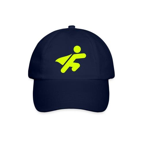 Hero Baseball Cap - Baseball Cap