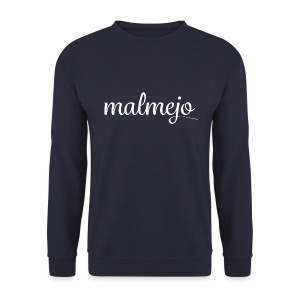 Malmejo Fresh - Sweater men - Mannen sweater