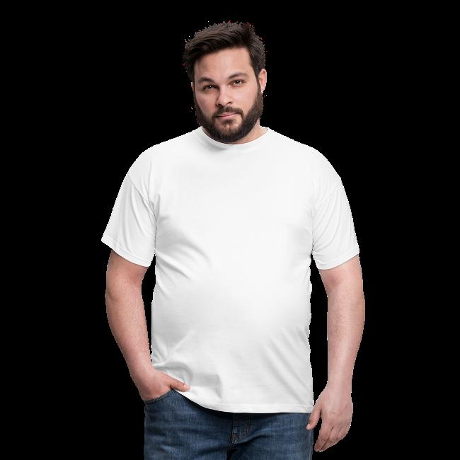 Jede Jeck es anders (Weiß) Kölner Spruch - Kölsche Sprüche mit Dom