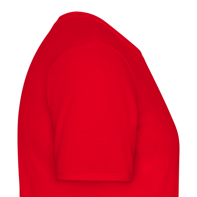 Jede Jeck es anders O.Z. Köln T-Shirt
