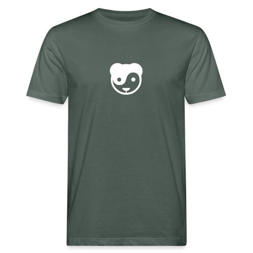 PANDAO - T-shirt bio Homme