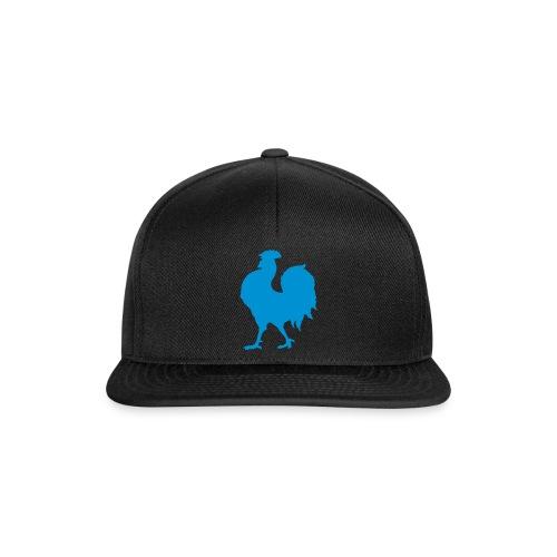 casquette de rugby - Casquette snapback