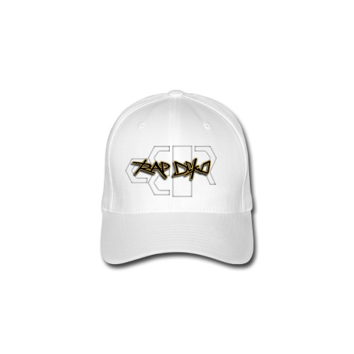 AMR RapDeko Design 2  - Flexfit Baseballkappe