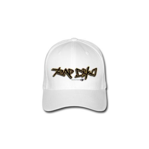 AMR RapDeko Design 1 - Flexfit Baseballkappe
