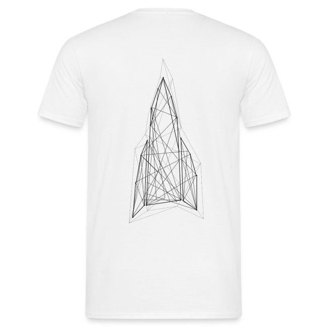 T-Shirt Classic deutsch