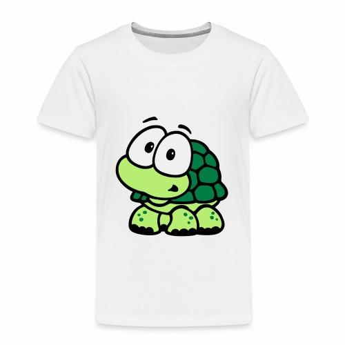 Kinder Premium T-Shirt