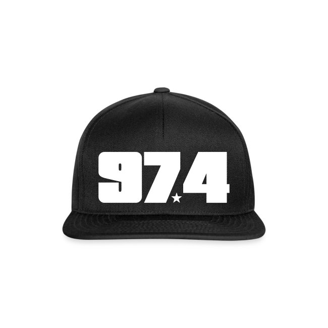 974 Star