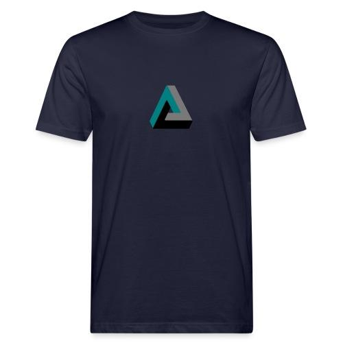 TORE - T-shirt bio Homme