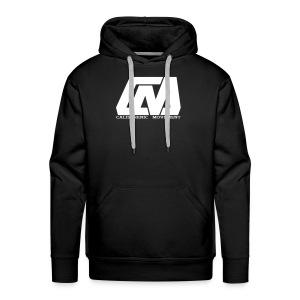 CM - Männer Premium Hoodie