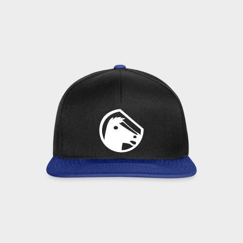 AddyAwesome Snapback Cap - Snapback Cap
