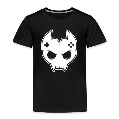 Kid's BTC Logo - Kids' Premium T-Shirt