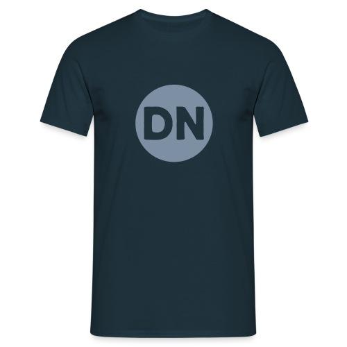 Düren Fan Shirt - Männer T-Shirt