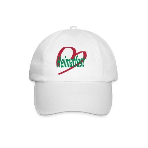 Heimatfest Cap - Baseballkappe