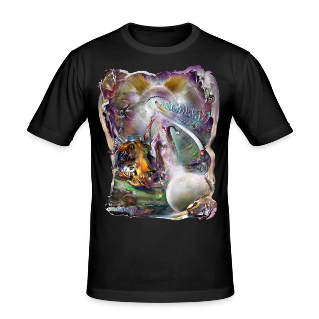 octobizzy T-shirts
