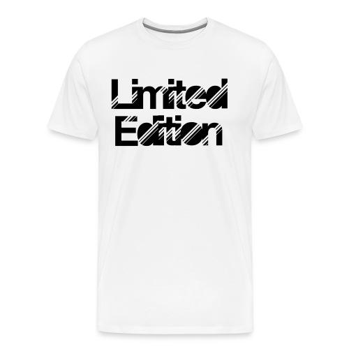 LE - Men's Premium T-Shirt