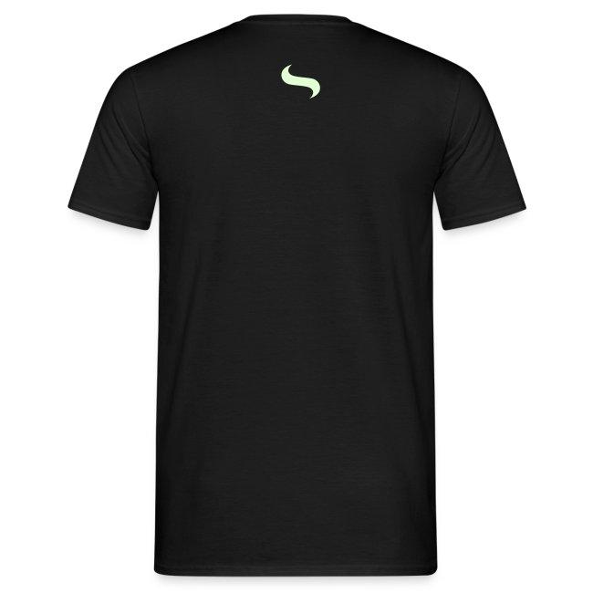 T-Shirt - Atropin