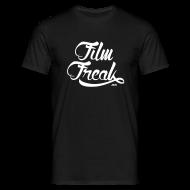 T-Shirts ~ Men's T-Shirt ~ Film Freak.