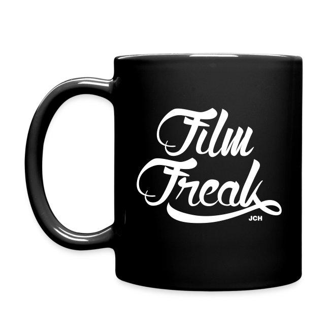 Film Freak mug