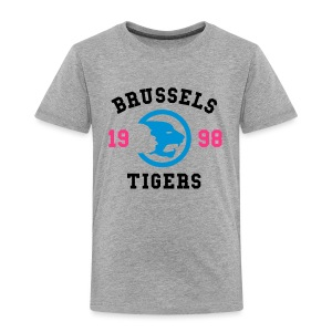Tigers 1998 Tee - Kids' Premium T-Shirt