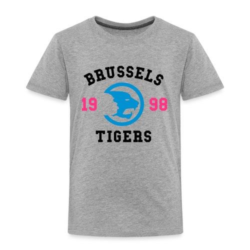 Tigers 1998 Tee - Kids' Premium T-Shirt