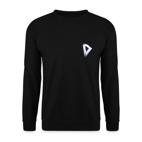 Mannen Sweater - D3NNAD3N MERCH - Mannen sweater