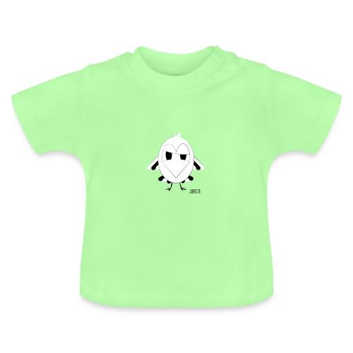 Baby-shirt Veerre - Baby T-shirt