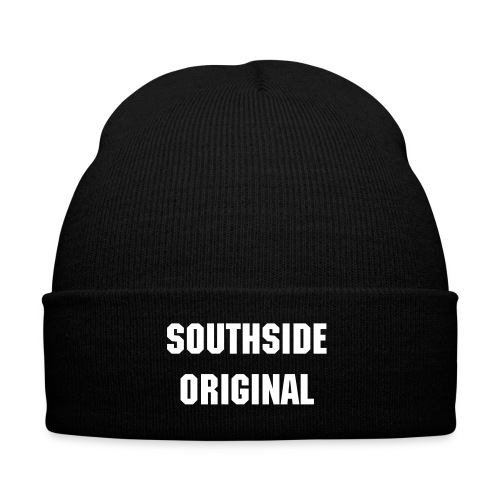 SouthSide Original Winter Hat - Winter Hat