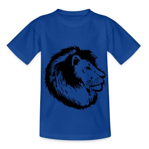 Tee Shirt Enfant - T-shirt Ado