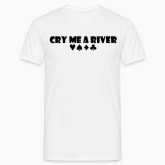 po05 cry me a river