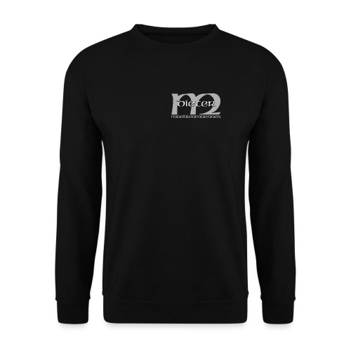 p-m-dieter - Männer Pullover
