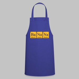 Tablier (apron) BaNaNa - Cooking Apron