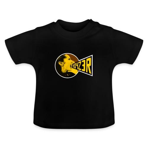 Hoyzer Girlz baby-TS - Baby-T-shirt