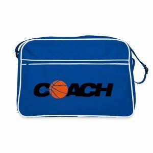 sport - Retro Tasche